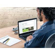 RIDGIDConnect™ Online Business Tool