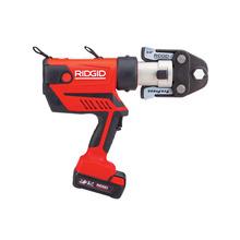 RIDGID RP 350 Press Tool