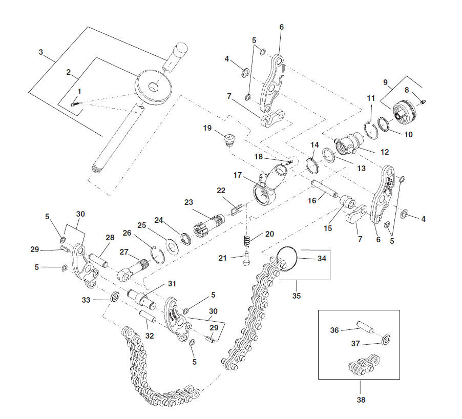 Ridgid 246 Parts Diagram Search For Wiring Diagrams