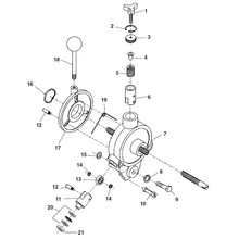 AUTOFEED® Assembly