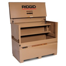 STORAGEMASTER® Chest Storage Systems