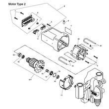 Motor Type 2