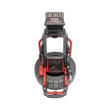 SeeSnake Compact C40   System, Compact C40 TruSense