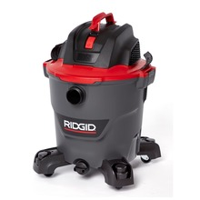 12 Gallon NXT Wet/Dry Vac