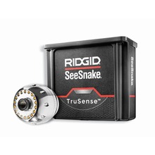 RIDGID® SeeSnake® TruSense Camera Upgrade Kits