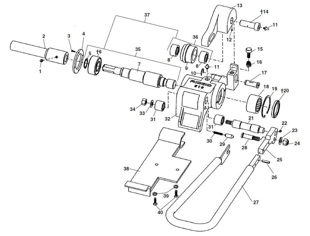 bc 4535ii manual parts ultimate user guide u2022 rh megauserguide today