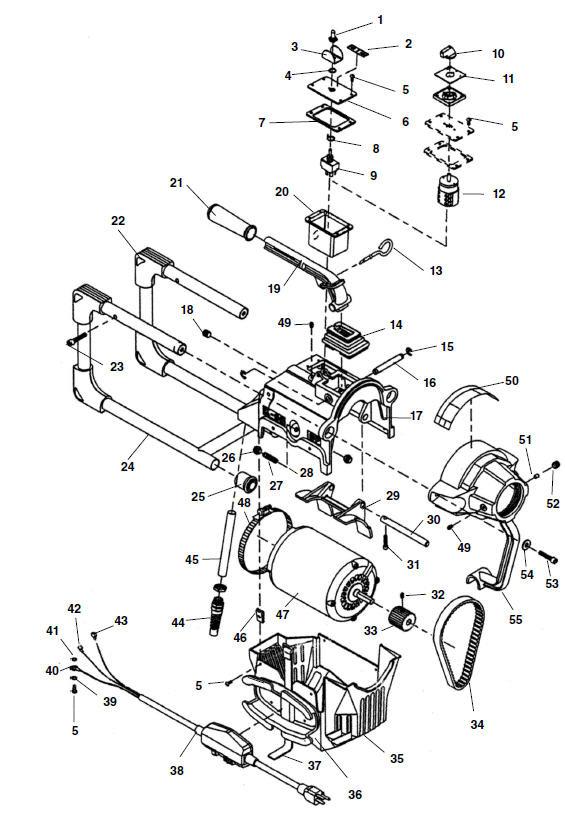 a1027dd0 9ccf 4c54 bbd0 372971c4c070 parts k 60sp sectional machine ridgid store