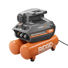 parts compressors ridgid store devilbiss air compressor wiring diagram 200 psi 4 5 gal electric quiet compressor