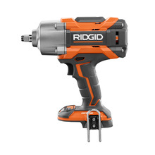 18V OCTANE Brushless 1/2 in. High Torque 6-Mode Impact Wrench