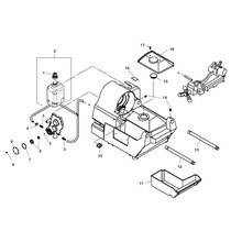 Coolant System Components
