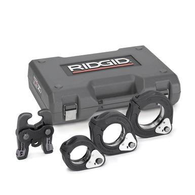 RIDGID 20483 XLC RING KIT 2-1/2