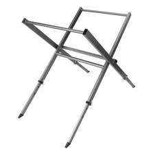 8-in. Tile Saw Stand