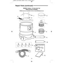 DV0510 Parts Breakdown Image.jpg