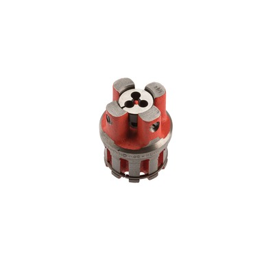 "1/4"" UNC 00-RB Die Head"