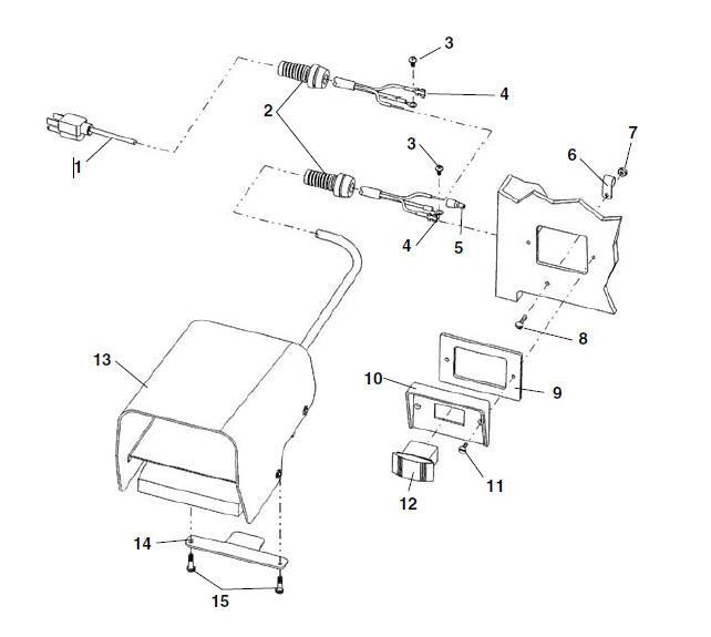 wiring diagram for ridgid threader parts model 1215 threading machine ridgid store  parts model 1215 threading machine