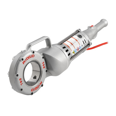 Parts | Model 700 Power Drive | RIDGID Store on