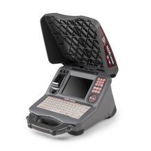RIDGID® SeeSnake® CS65XR Monitor