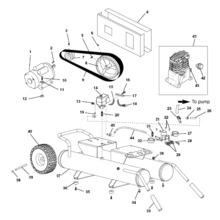 Compressor Assembly