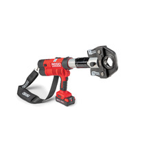 RP 342-XL Press Tool