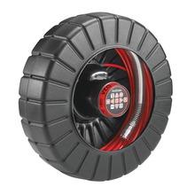 Serie SeeSnake® MAX rM200