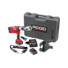 RP 342-XL Battery Kit (No Jaws)