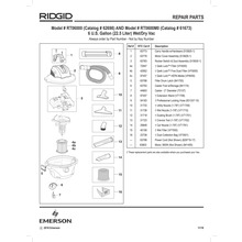 RT06000  RT0600M0 SERVICE SHEET 112918 - Final English & Spanish.jpg