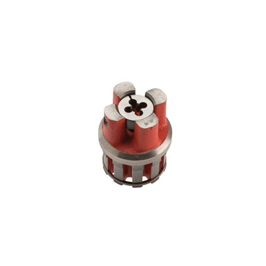"5/16"" UNC 00-RB Die Head"