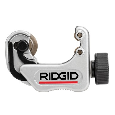117 Close Quarters AUTOFEED® Tubing Cutter