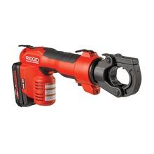 RE 600 RDH Crimp Tool