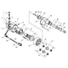 Motors 1177 2377