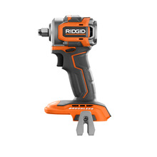 18V SubCompact Brushless 1/2 in. Impact Wrench