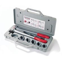 Expansor de tubos modelo S | Herramientas profesionales RIDGID