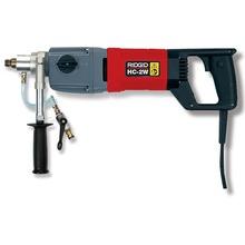 Perforación/sistema HC-2W