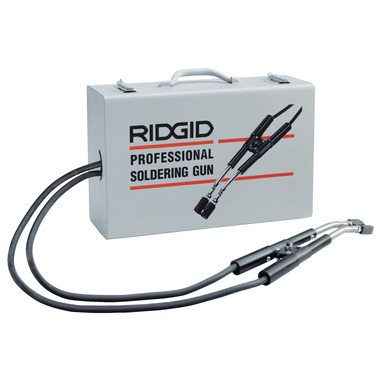 RT-175 Electric Soldering Gun