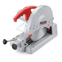 Dry Cut Saw / Model 614