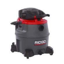 WD1685ND Wet/Dry Vac | Wet/Dry Vacs | RIDGID Tools