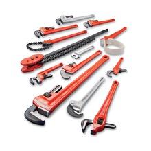 Llaves | RIDGID Tools