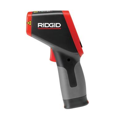 Termóm. infrarrojo s/cont. micro IR-100