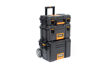 Cassetta Porta utensili professionale