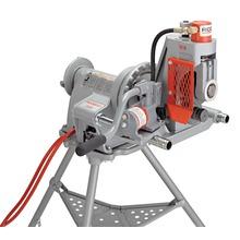 918 rolgroefmachine