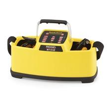 SeekTech® ST-510 leidingzender