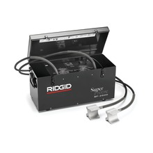 Tube Repair & Joining | RIDGID Professional Tools
