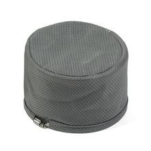 HF0500 Pre-Filter