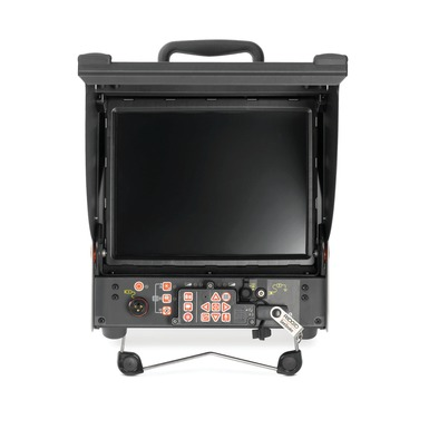 CS10 Digital Recording Monitor