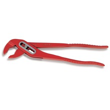 Water Pump Pliers