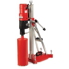 RB-208/3 Drilling System