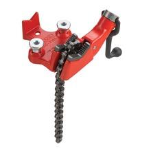 BC210A bænkmonteret kædeskruestik