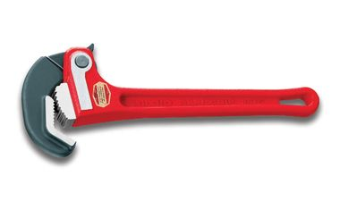 RapidGrip® Wrenches