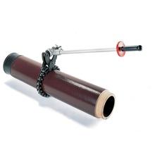 Труборез для сточных труб модели 246