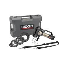 RIDGID Press Booster for use with Viega MegaPress® XL